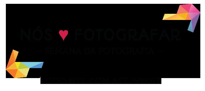 Sald�o Fotografia
