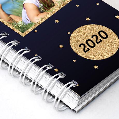 Agenda  Nicephotos