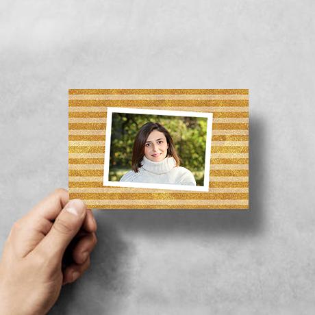Cartões Postais - Conheça