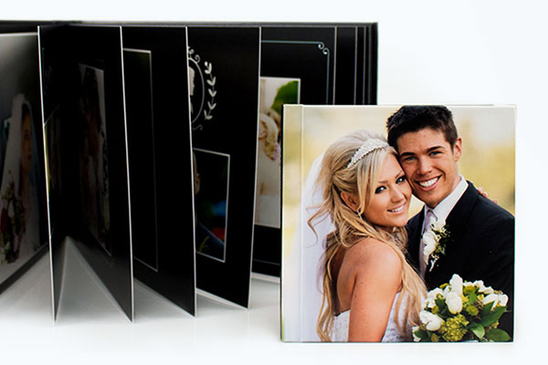 Fotolivros Premium - Temas Exclusivos