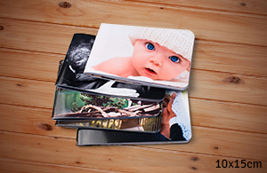 3 Flipbooks