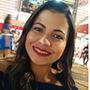 Patrícia Cunha