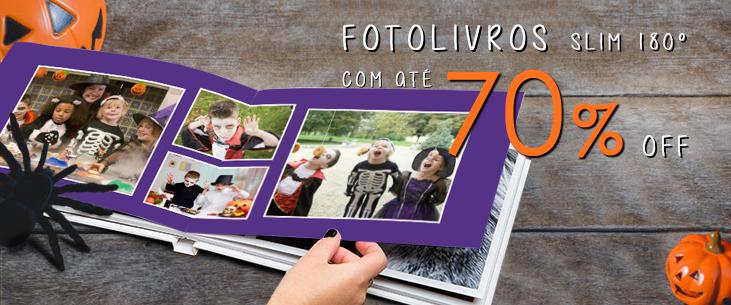 fotolivro