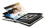 Fotolivros Premium