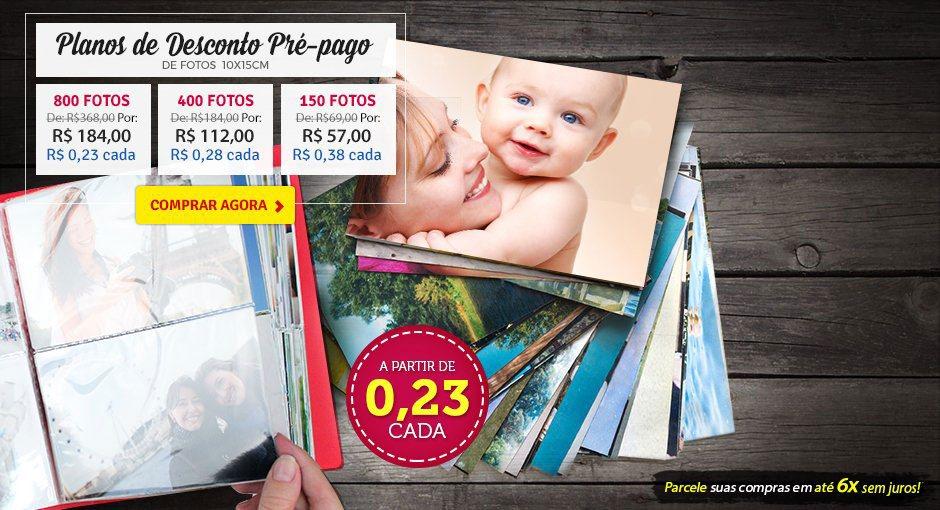 4504b8dafbad Revelação de Fotos é Aqui no Nicephotos! | O Maior do Brasil