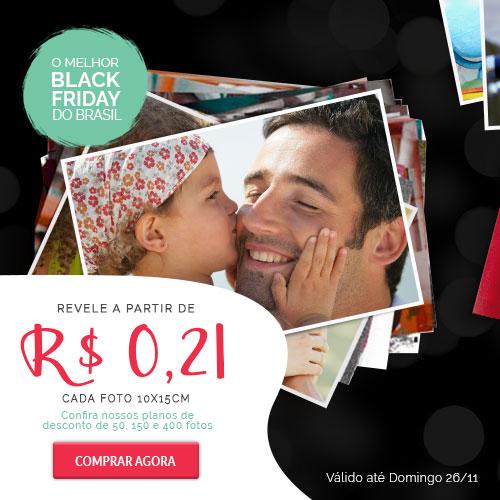 Planos de Fotos a R$0,21 cada!