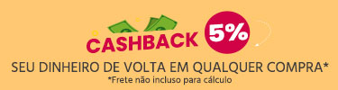 Oferta Nicephotos - Cashback Nicephotos