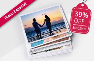 200 fotos 10x15cm