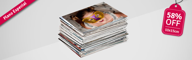 800 fotos 10x15cm