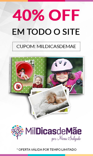 40offtodosite_mildicasdemae