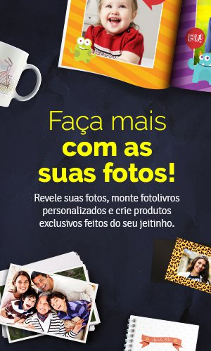 Pop de Autentica��o do Site