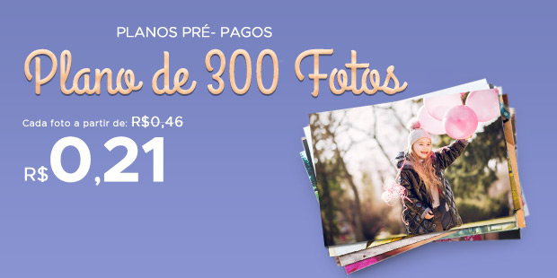 300 fotos 10x15