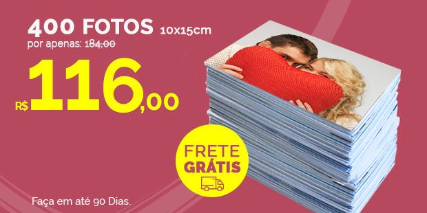 400 fotos 10x15