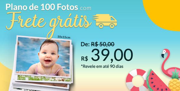 100 fotos 10x15
