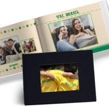 Promoção Relâmpago - Fotolivros Clássicos